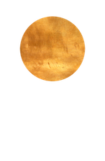 East Side Art Institute Logo